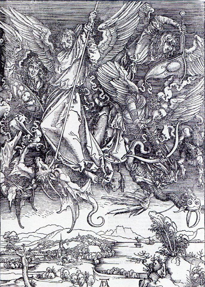 アルブレヒト・デューラーの画像 p1_30