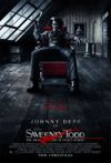 Sweeney_todd_poster1