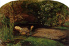 John_everett_millais_9c