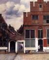Vermeer_07stree