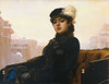 Kramskoy_portrait_of_a_woman_wikime