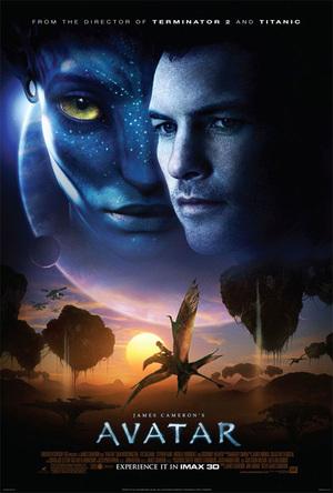 Avatar200912