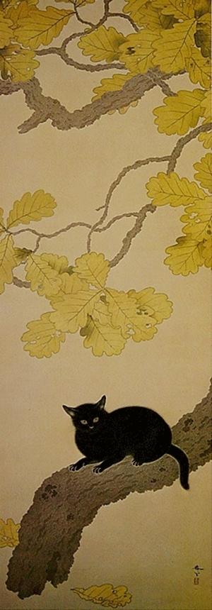 Hishida_shunso_2010