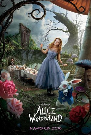 Aliceinwonderland_poster2