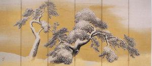 201011yukimatuzu