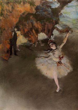 Degas2010