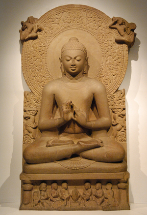 Buddha_on_first_sermon_2011