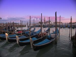 Venezia201110