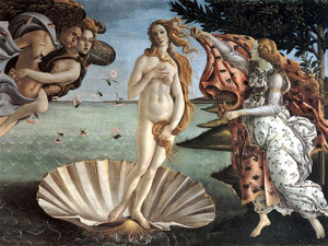 Botticellibirthofvenus_best_01
