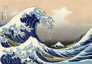 Hokusai_the_great_wave_off_kanagawa