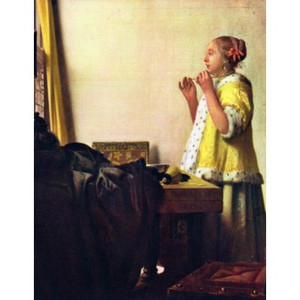 Vermeer_woman_with_a_pearl_neckla_2