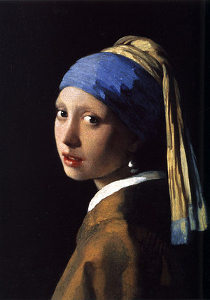 Vermeer_the_girl_with_the_pearl_ear