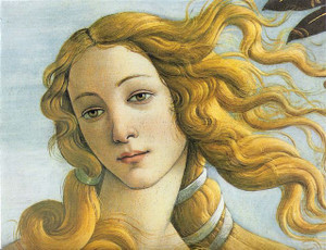Botticelli_birth_of_venus_2_2