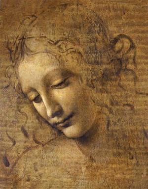 Leonardo_1508_01_3