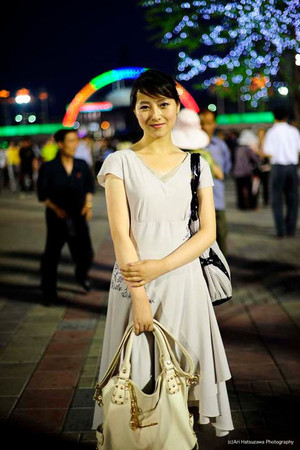 Hatsuzawa_2011_2