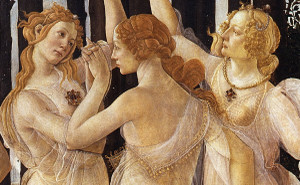 Botticelli_threegraces