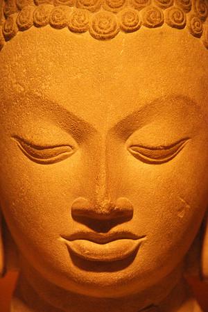 Gupta_buddha