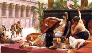 Cleopatra_alexandre_cabanel__clop_2