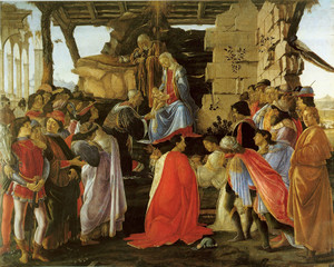 Botticelli_adorazione_dei_magi_uffi
