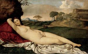 Giorgione_sleeping_venus1510_3