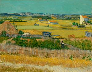 Gogh_harvest_1888