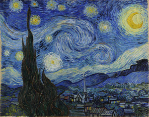 Van_gogh_starry_night_1889_2