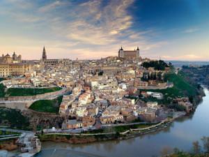 Toledo2013