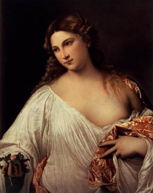 Tiziano_flora_1515