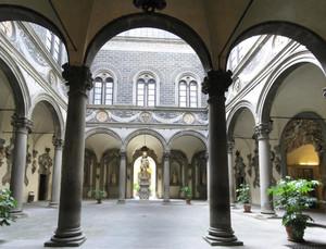 Palazzo_medici