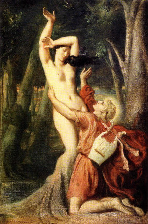 Chasseriau_apollo_and_daphne_apollo