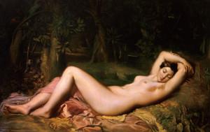 Thodore_chassriau_1850