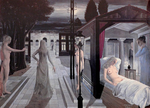 Paul_delvaux_the_sea_is_near1965_2