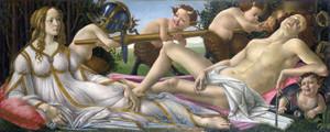 Venus_and_mars_1483