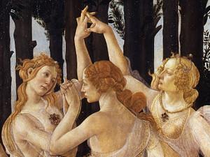 Botticelli_primavera_grazia_2