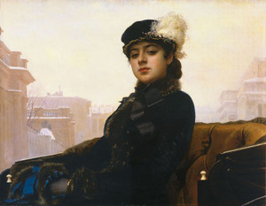 Iwan_kramskoy_portrait_of_a_woman_2
