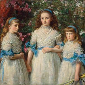 John_everett_millaissisters_1868