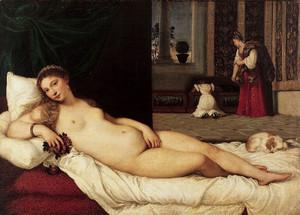 Tiziano_venere_di_urbino_1535_uffiz
