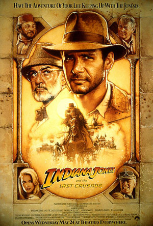Indy_jones_lastcrusadeposter_1