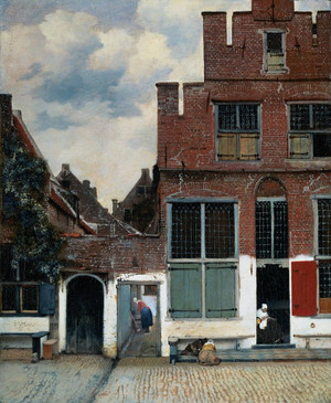 Vermeer_little_street_1658