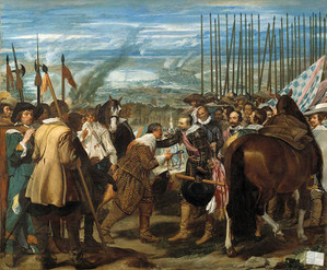 Velazquezthe_surrender_of_breda_1_5