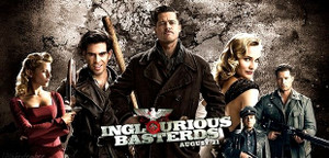Inglouriousbasterds2009_0
