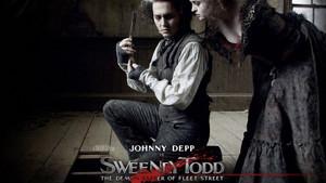 Sweeny_todd_2007_0