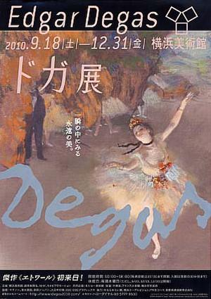 Degas_2010