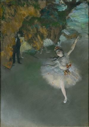 Degas_20100918