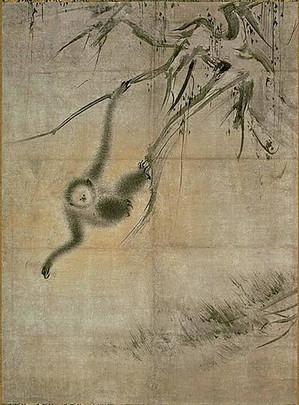 Hasegawatouhaku_koboku_enkouzu_2