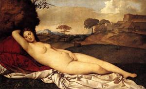 Giorgione_sleeping_venus1510
