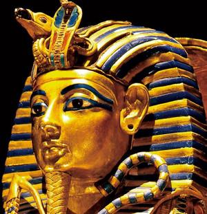 Tutankhamun_0