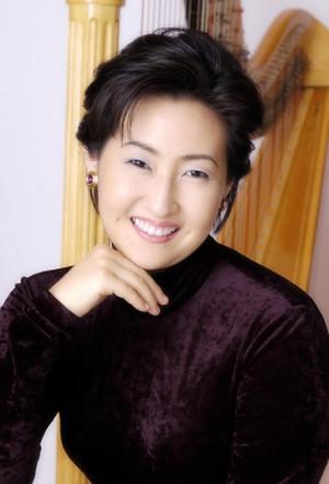 Yoshinonaoko