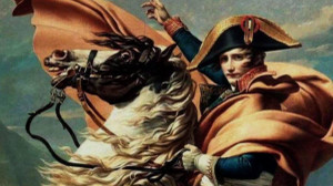 Jacques_louis_david__bonaparte_fran