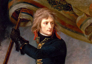 Antoinejean_gros__bonaparte_on_the_